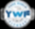 ywf-new-logo.png