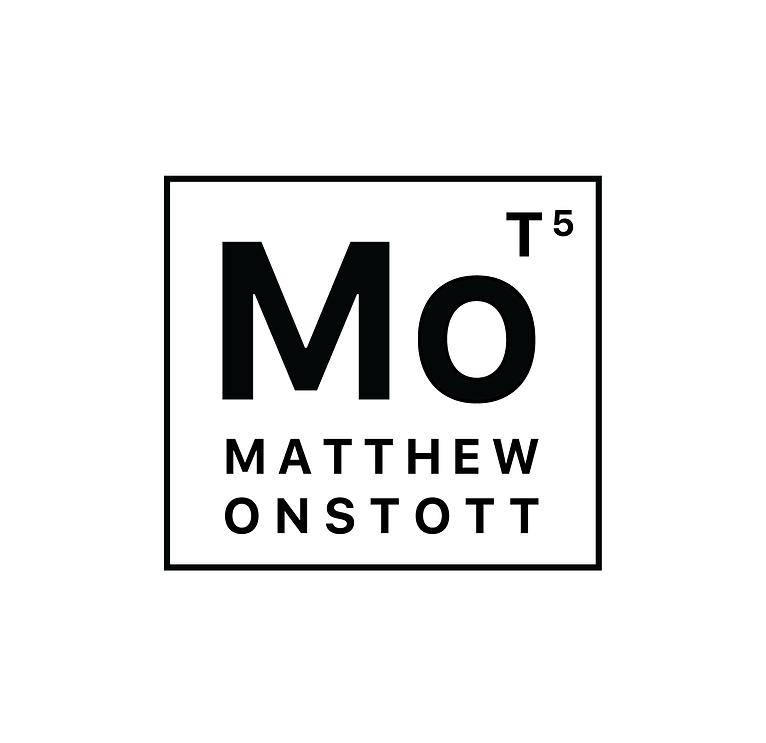 Matthew Logo-05.png