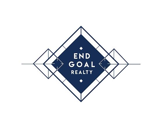 Eng Goal Logos-01.png