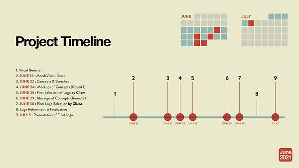 VechFlow-Timeline-JALAwebsite.png