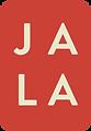 JALA Logo-Wix-07.png