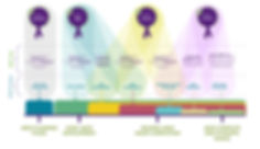 Infographic2-CENSORED-01.jpg