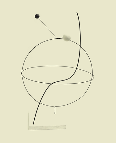 Calder-Filtered-NEW-02.png