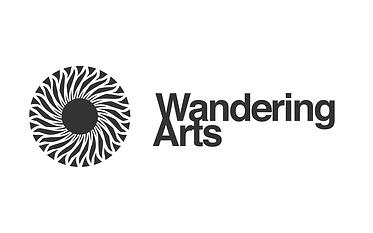 WIX WA Logo H2-01.png