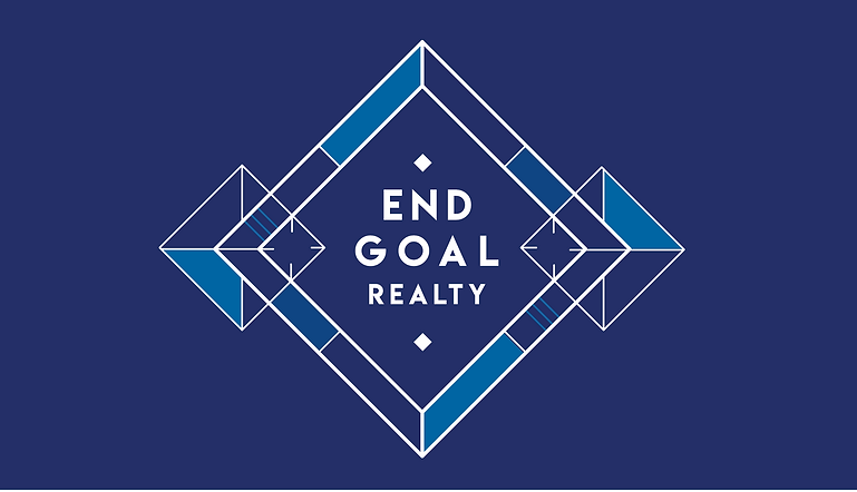 End Goal Realty-2-01 copy 2.png