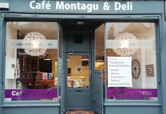 cafe%2520montagu%25201_edited_edited.jpg