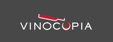 vinocopia-logo.png