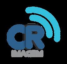 CR Imagem - logotipo - corel x7 - curva.