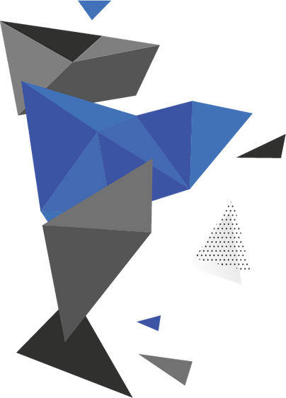 Digital Triangles.png