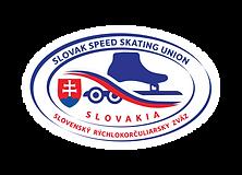 Logo SRZ-01.png