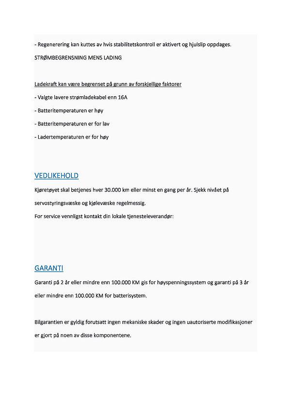 BRUKERMANUAL ELINTA 1_Side_20.jpg