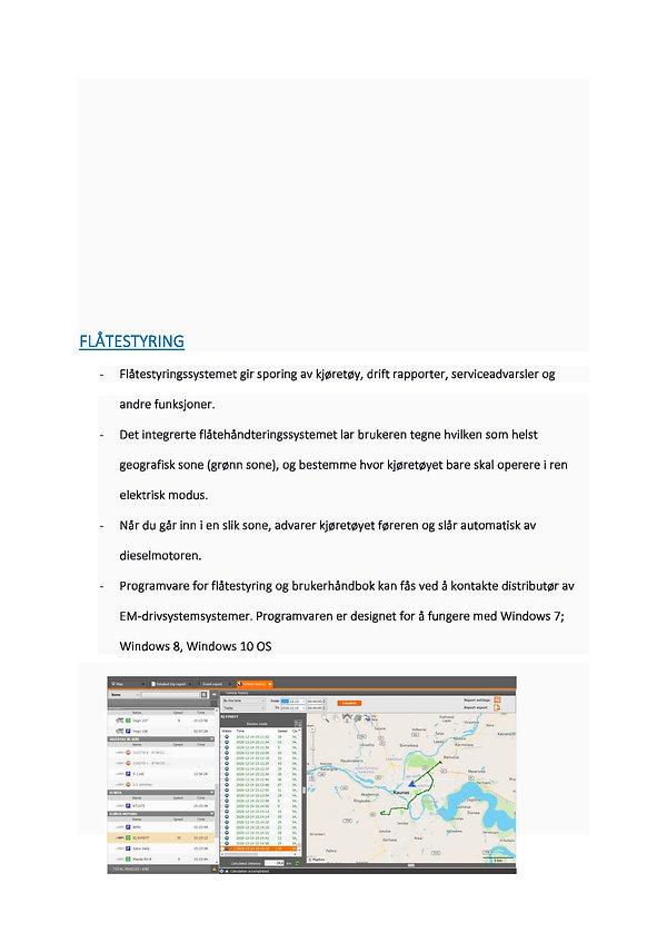 BRUKERMANUAL ELINTA 1_Side_14.jpg