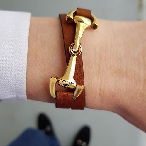 ARMBAND INGRIDS FAVORITEN