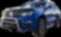 VW_Amarok_3.png