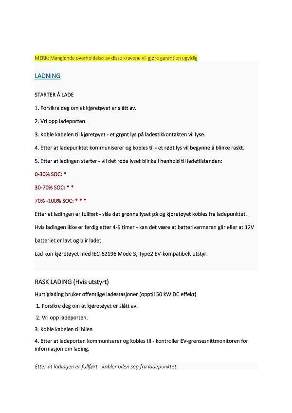 BRUKERMANUAL ELINTA 1_Side_09.jpg