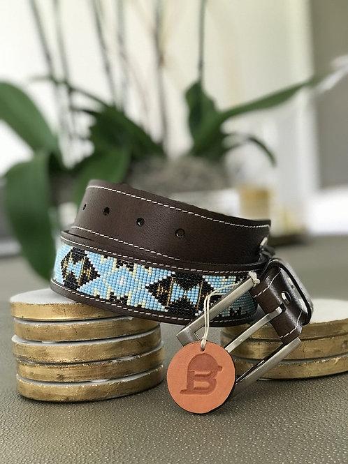 Artisan Belts