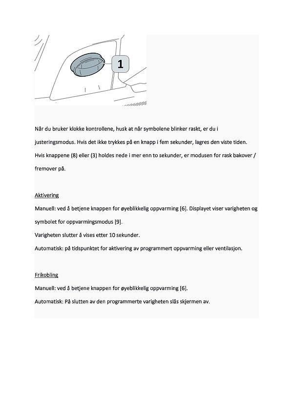 BRUKERMANUAL ELINTA 1_Side_16.jpg