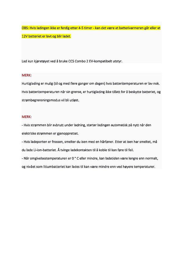 BRUKERMANUAL ELINTA 1_Side_10.jpg