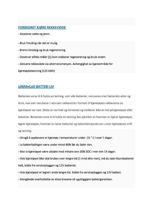 BRUKERMANUAL ELINTA 1_Side_05.jpg
