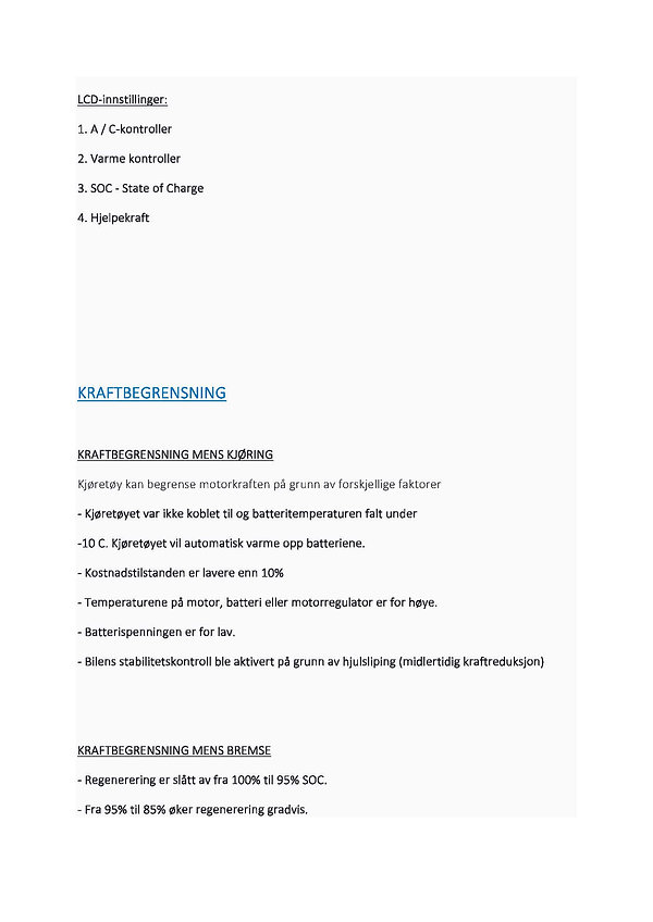 BRUKERMANUAL ELINTA 1_Side_19.jpg
