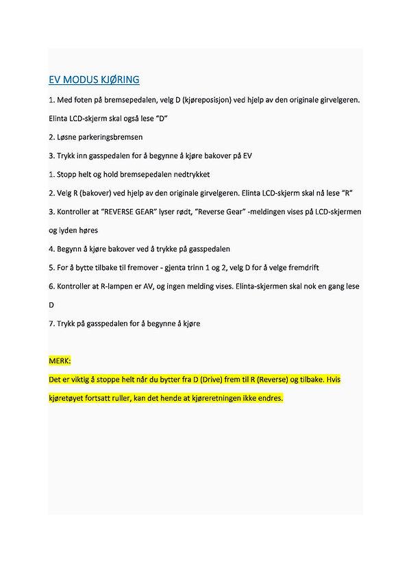 BRUKERMANUAL ELINTA 1_Side_03.jpg