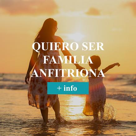 FAMILIA ANFITRIONA.png