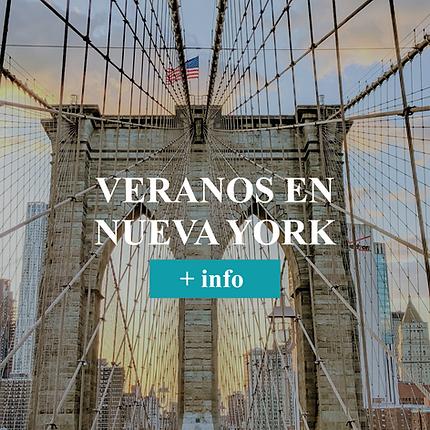 VERANOS EN NUEVA YORK.png