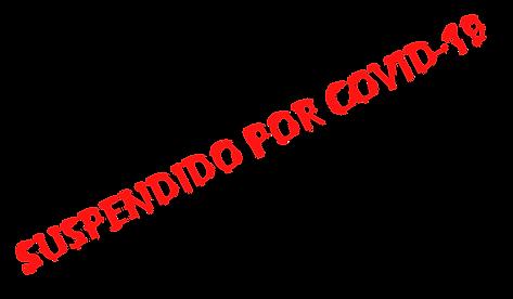 SUSPENDIDO.png