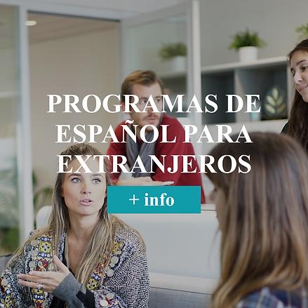 PROGRAMAS_DE_ESPAÑOL_PARA_EXTRANJEROS_–_