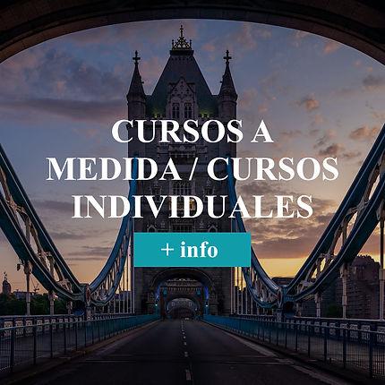 CURSOS A MEDIDA X.jpg