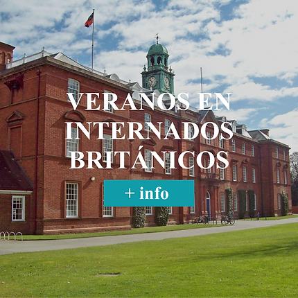 VERANOS_EN_INTERNADOS_BRITÁNICOS_X.png