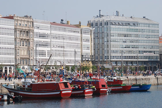 Puerto_Coruña_.jpg