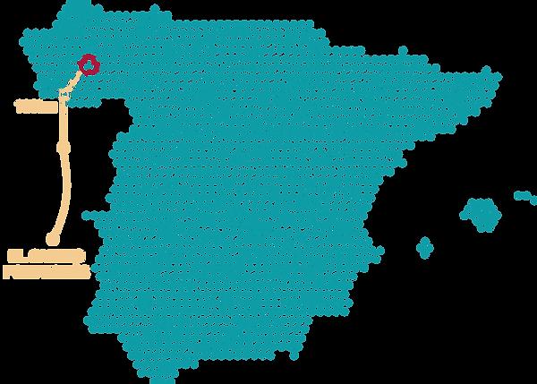 EL_CAMINO_PORTUGUÉS.png