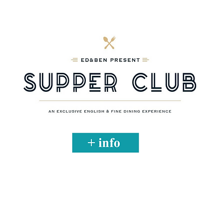 SUPPER CLUB.png