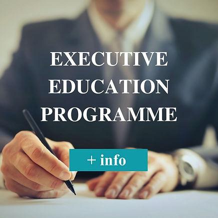 EXECUTIVE EDUCATION PROGRAMME (4).jpg