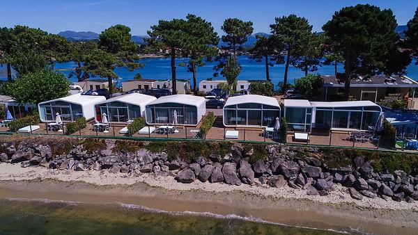 camping-baiona-aereas0010.jpg