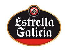 estrella_galicia_logo.jpg