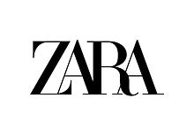 zara_nuevo_logo.jpg