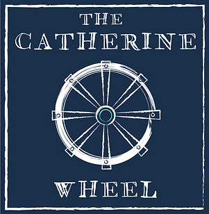 The Catherine Wheel Goring.png