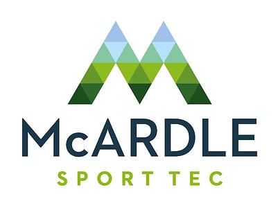 McArdle Sport Tec.png