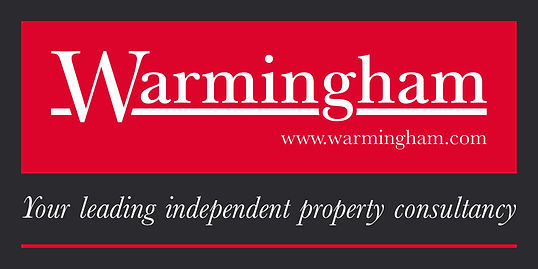 Warminghams.jpg