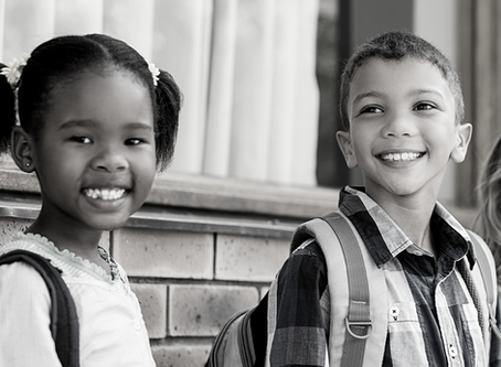 10 Questions To Help You Evaluate an Independent School's Commitment to Anti-Racism