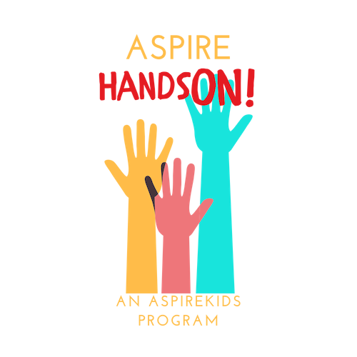 ASPIRE HandsON!.png