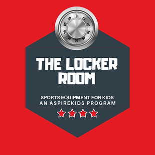 THe locker room (1).png
