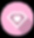AdobeStock_73335853 [Converted]_friend-0