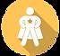 AdobeStock_73335853 [Converted]_hero.png