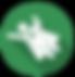 AdobeStock_73335853 [Converted]-06.png