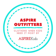 ASPIRE OUTFITTERS.png