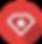 AdobeStock_73335853 [Converted]_champion