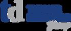 Turner-DeMarco-group-logo-final.png